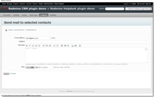 Redmine_helpdesk_plugin_demo_redmin