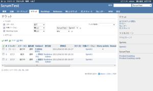 Redmine_sprint_tasks