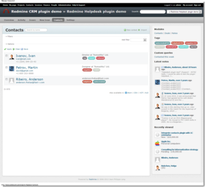 Contacts_contacts_redmine_helpdesk_