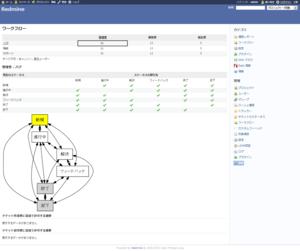 Information_workflow_2