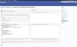 Redmine_custom_workflows_duration_d